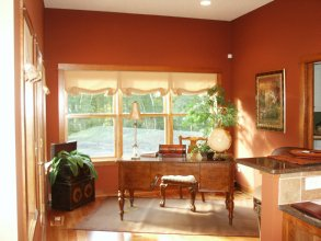 Comfort Homes Building And Remodeling LLC Custom Homes - Comfort home remodeling